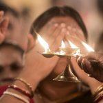 Badrinath Temple Pooja Timings