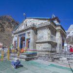 how to reach Kedarnath